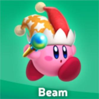 kirby-triple-deluxe-hability-beam (Foto: kirby-triple-deluxe-hability-beam)