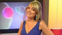 Mistura dá espaço ao Campeonato Brasileiro neste sábado (1º) (Maicon Hinrichsen/RBS TV)