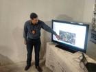 Polícia prende 2º suspeito de roubo que resultou em morte de PM
