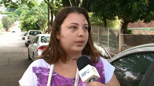 Sobreviventes de acidente de ônibus no PR prestam depoimento à polícia