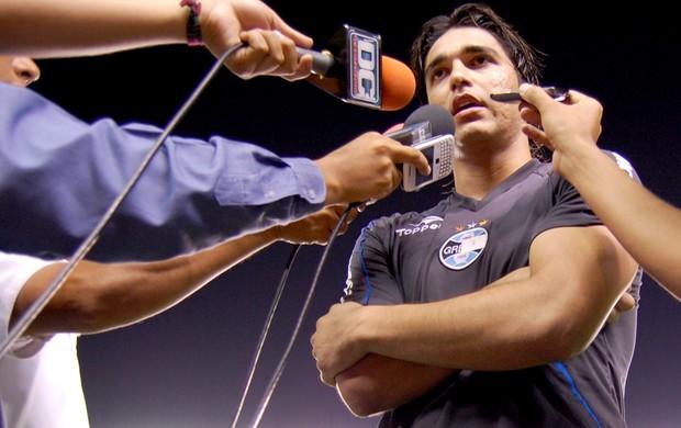 Marcelo Moreno (Foto: Bruno Junqueira, Divulgação/TXT Assessoria)