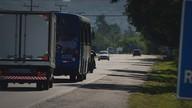 Demora nos julgamentos de crimes de trânsito aumenta drama dos familiares das vítimas