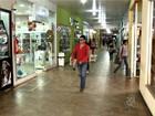 Mais de mil comércios fecharam no AC nos últimos dois anos, diz estudo