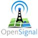OpenSignal Mapas