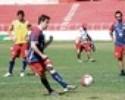 Luiz Fernando alega problemas pessoais por não ter viajado para SC
