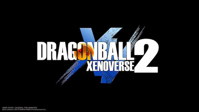 Dragon Ball Xenoverse 2: confira a análise completa (Foto: Reprodução/Victor Teixeira)