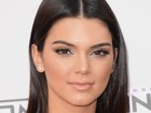 Kendall Jenner fala sobre mudança de sexo do pai: 'Sempre o amarei'