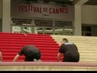 'O grande Gatsby' abre Festival de Cannes em sessão hors-concours