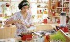 Dicas para montar marmitas gostosas e nutritivas para o dia a dia