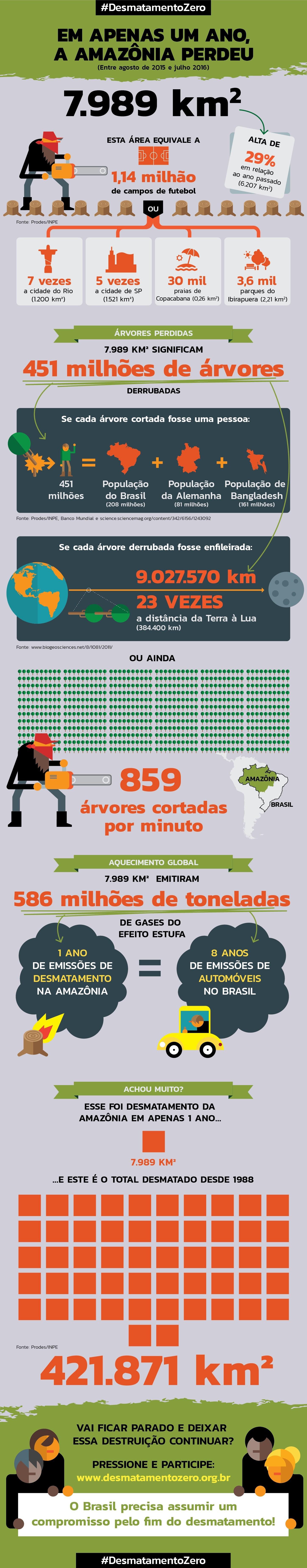 (Foto: Greenpeace)