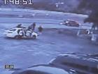 Pais de bebê encontrado no local do acidente no PR estão entre os mortos
