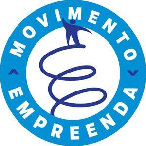 ESTA REPORTAGEM FAZ PARTE DO MOVIMENTO EMPREENDA (Foto: Divulgação)