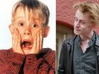 Macaulay Culkin faz 34 anos nesta terça-feira, 26. Relembre sua trajetória
