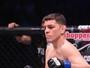 Curtinhas: Dana White revela oferta a Nick Diaz por luta com Demian Maia