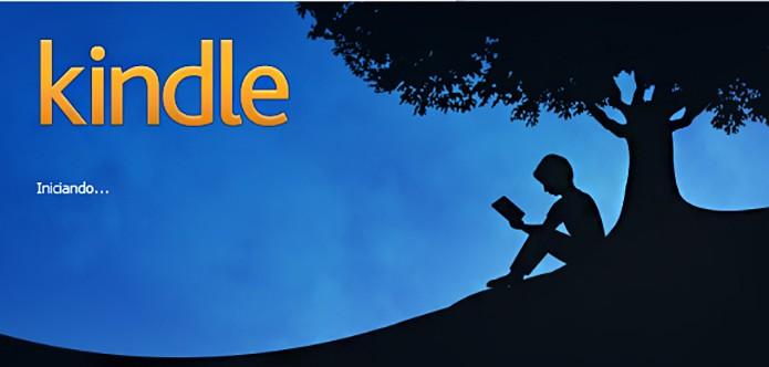 Veja como baixar livros da Amazon para ler no Kindle para PC (Foto: Reprodução/Barbara Mannara)