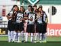 Apesar da derrota, Donizete destaca crédito do Galo para as semifinais