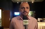 Presidente do Porto Vitória revela conversas de olho na Série B