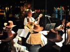 Adamantina promove Concertos de Final de Ano nesta semana