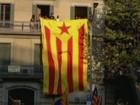 Com Espanha em crise econômica, Catalunha luta pela independência