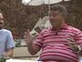Sem revelar escolha, Joel Santana  diz que vai ao Maraca como torcedor
