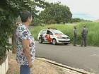 Parceria entre PM e prefeitura fiscaliza problemas do dia a dia em Rio Claro