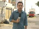 Após ter celular roubado, empresário reage e luta com assaltante na PB