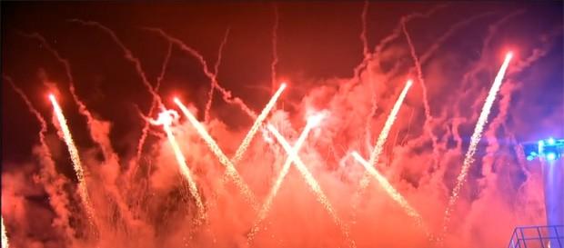 Holi Park 2016 # Forina Rock-in-rio-fogos-artificio