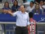 """Após nova derrota, Noriega considera que time do São Paulo é """"vulnerável"""""""
