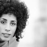 Márcia Castro (Foto: Daryan Dornelles)