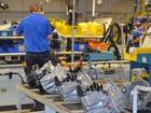 Hyundai e Kia preveem menor crescimento de vendas