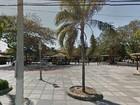 Homem é espancado em área central e turística de Búzios, no RJ