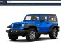 Amazon lança plataforma para buscas e avaliações de carros