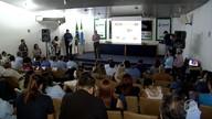 Feira de tecnologia para agricultura é lançada em Campo Grande