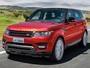 Range Rover Vogue e Sport são chamados para recall no Brasil