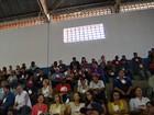 Desapropriação é anunciada para assentamento em Campo do Meio
