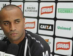 Ricardinho Figueirense (Foto: Luiz Henrique / FFC)