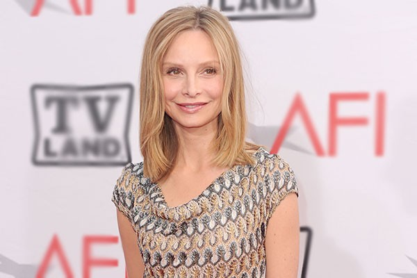 Calista Flockhart (Foto: Getty Images)