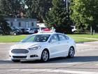 Ford quer vender carro autônomo 'com preço acessível' a partir de 2025