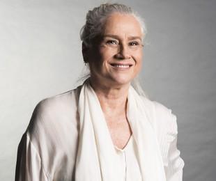 Vera Holtz  | TV Globo