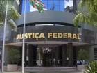MPF pede condenação de executivos da Andrade Gutierrez na Lava Jato