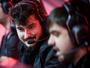 Red Canids fará preparação na Suécia para os playoffs do 2° Split do CBLoL