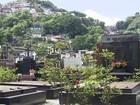 Cemitérios da Baixada Santista terão celebrações no Dia de Finados