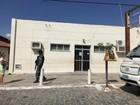 Dupla assalta agência dos Correios em Jaguaretama, no interior do Ceará