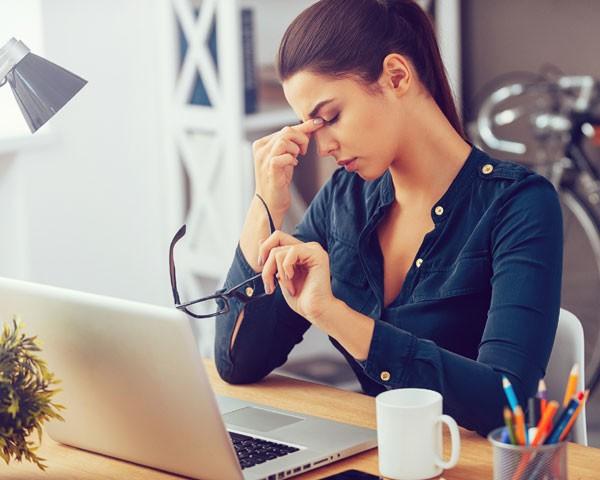 Professor de psicologia lista 101 dicas para lidar com o estresse e carta viraliza