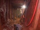 Suspeito de coordenar obra de túnel para presídio é preso no RS