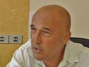 Julio Omar Rodrigues afirma que vai recorrer ao TSE (Foto: Reprodução/TV Fronteira)