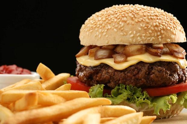 10 hambúrgueres no Rio de Janeiro (Foto: Divulgação)