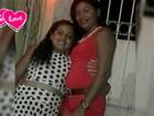 Mãe e filha são assassinadas a tiros dentro de casa em Parnamirim, RN