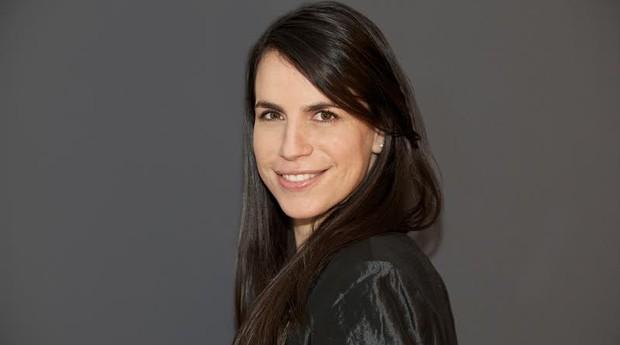 Tatiana Goldstein é uma das 5,7 milhões de mulheres empreendedoras no Brasil. (Foto: Divulgação)