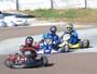 Com disputas acirradas, Campeonato Sergipano de Kart chega a 7ª etapa
